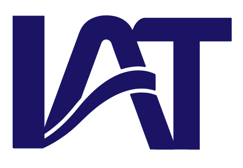 IAT Solutions